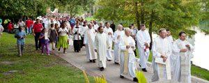 CorpusChristi procession2011es