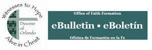 faithformationnewslogo