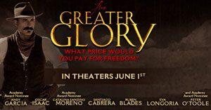 movie greaterglory