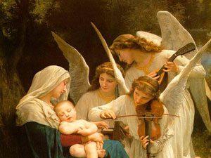 sacred music001
