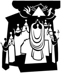 Eucharist-34