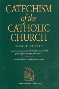 catechism-of-the-catholic-church-2012