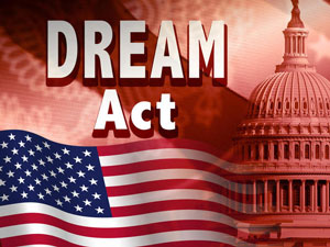 dream-act1
