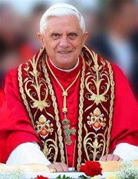 pope 002