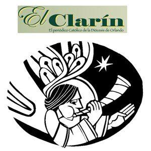 elclarin