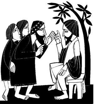 jesus a 05f
