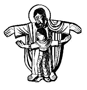 jesus b58 c