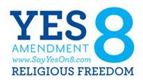amend8 2