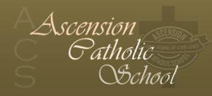 ascensionCatholicSchool