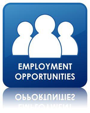 employment opps-300