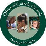 Lumen Christi Newsletter September 2012