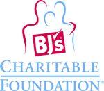 BJsCharitableFoundationLogo150px