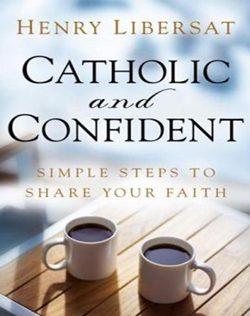 catholicconfident