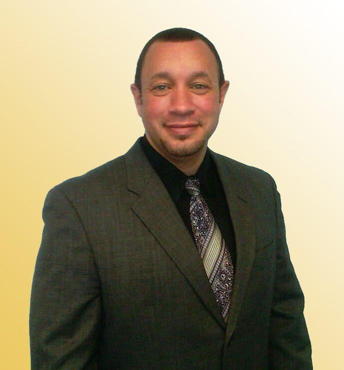 Mr. Fortier's Video Address 2012
