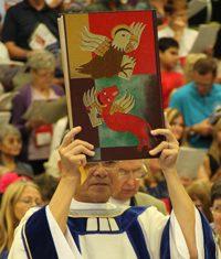 liturgy schoolofprayer