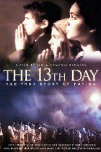 mc-The-13th-Day