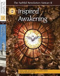 mc InspiredAwakening