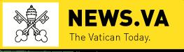 vaticantodaylogo