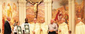 Catholic-Charities-50th-081