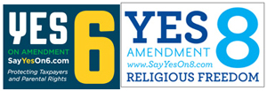 amendment6 8 20121017