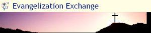 evangelizationExchange201210