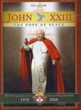 mc John-XXIII-The-Pope-of-Peace