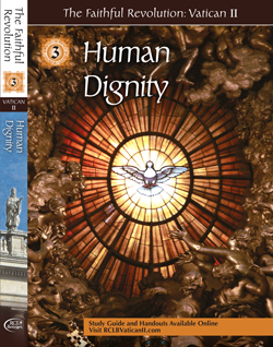 mc humanDignity