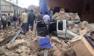 Guatemala-earthquake-2012