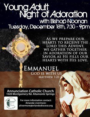adoration-flyer