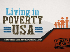 cchd livinginproverty