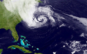 hurricane-sandy 300px