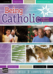 Being-Catholic-Seasons