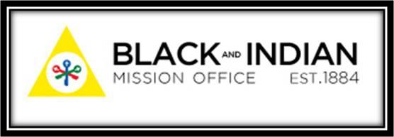 BlackandIndianMissionOffice
