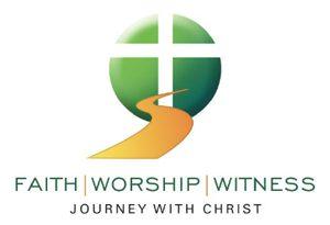 faithworshipwitness