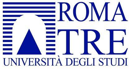 roma3university