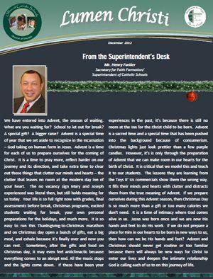 schoolnewsletter201212