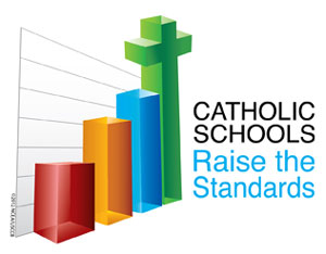 catholicschoolsweek2013 300npx