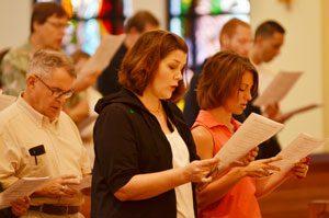 christianunity