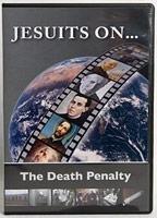 mc jesuits