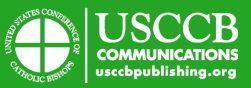 usccb comm 2012 2013