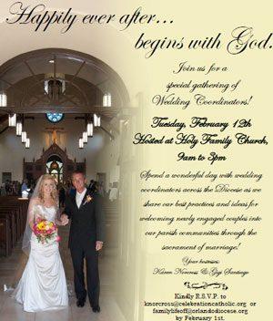 weddingcoordinators