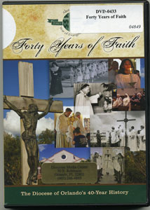 Forty-Years-of-Faith