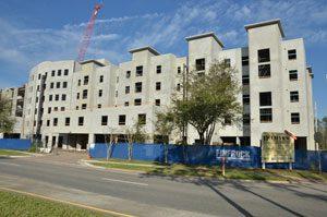 campusconstruction