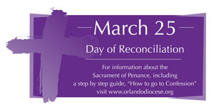 reconciliationBox 2013 300px