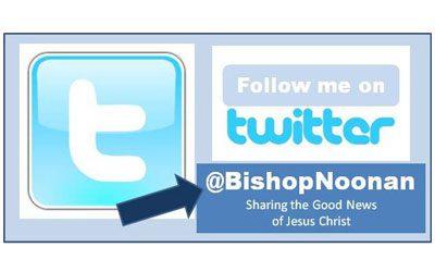 twitter bishopNoonan