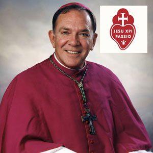 Bishop-DorseywPassionLogo