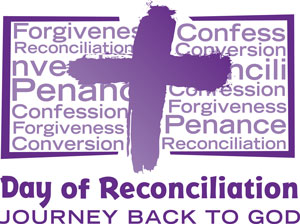 Day of Reconciliation300px