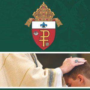 Priesthood-Ordination-invite 2013 300x