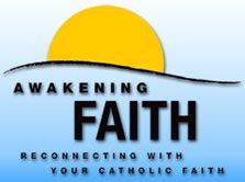 awakeningfaithlogo