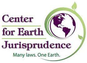 cfejurisprudence logo